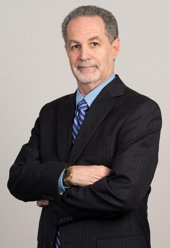 Kenneth J Cotter